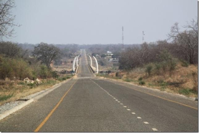 Mbuzi na chipsi mayay